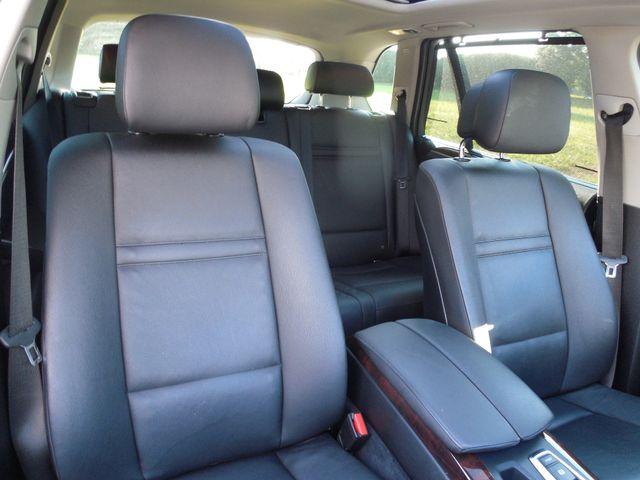 2012 BMW X5 xDrive35d Leesburg, Virginia 8