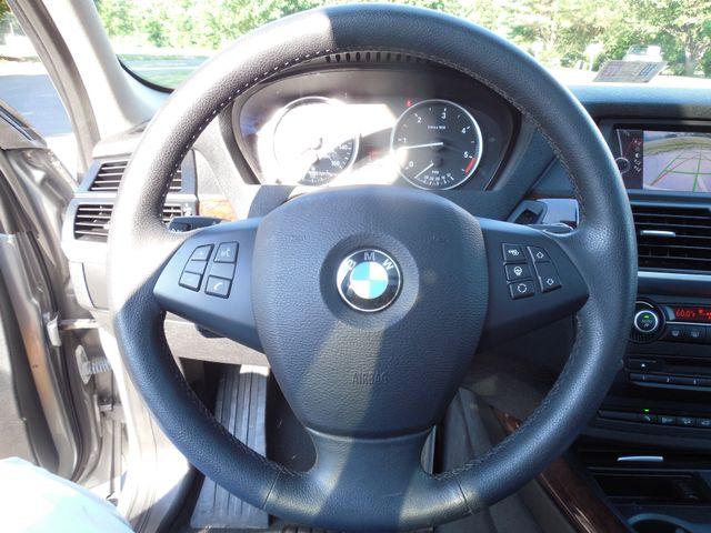 2012 BMW X5 xDrive35d Leesburg, Virginia 16