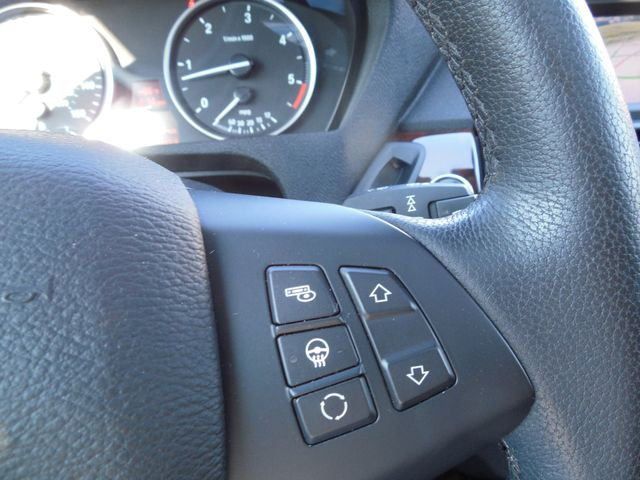 2012 BMW X5 xDrive35d Leesburg, Virginia 18
