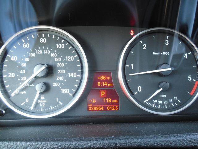 2012 BMW X5 xDrive35d Leesburg, Virginia 19