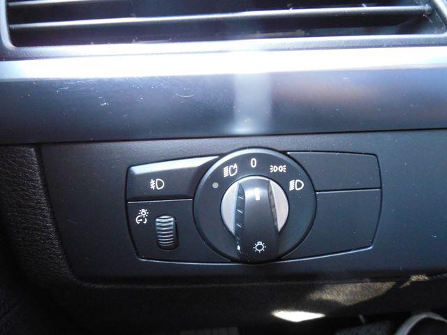 2012 BMW X5 xDrive35d Leesburg, Virginia 20