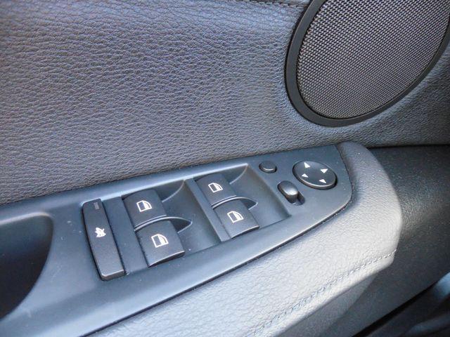 2012 BMW X5 xDrive35d Leesburg, Virginia 21