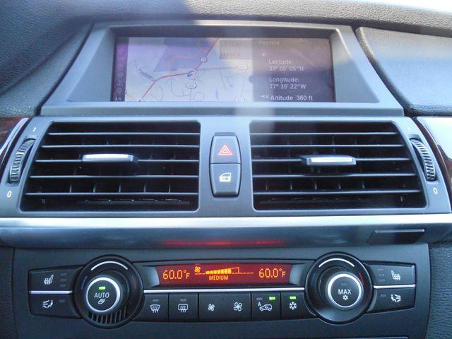 2012 BMW X5 xDrive35d Leesburg, Virginia 25