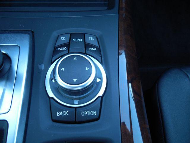 2012 BMW X5 xDrive35d Leesburg, Virginia 29