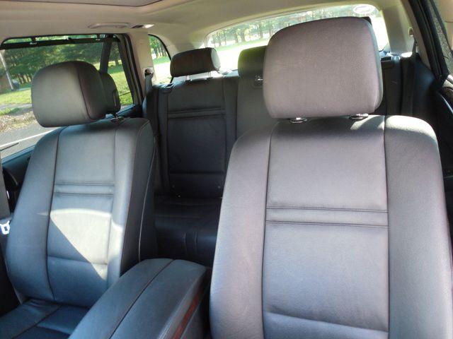 2012 BMW X5 xDrive35d Leesburg, Virginia 7