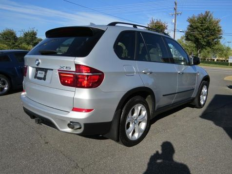 2012 BMW X5 xDrive35d 35d | Mooresville, NC | Mooresville Motor Company in Mooresville, NC
