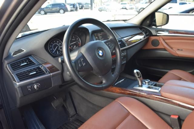 2012 BMW X5 xDrive35d 35d Richmond Hill, New York 18