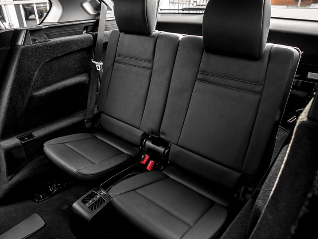 2012 BMW X5 xDrive35i 35i Burbank, CA 11