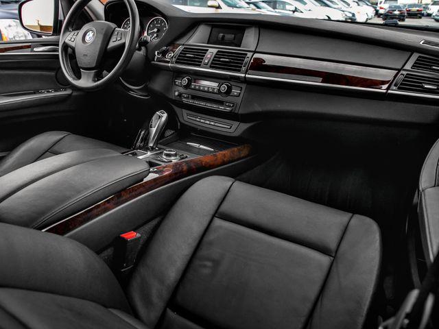 2012 BMW X5 xDrive35i 35i Burbank, CA 12