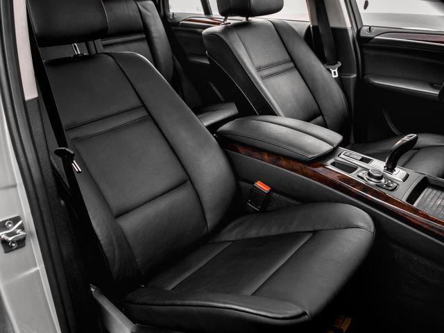 2012 BMW X5 xDrive35i 35i Burbank, CA 13
