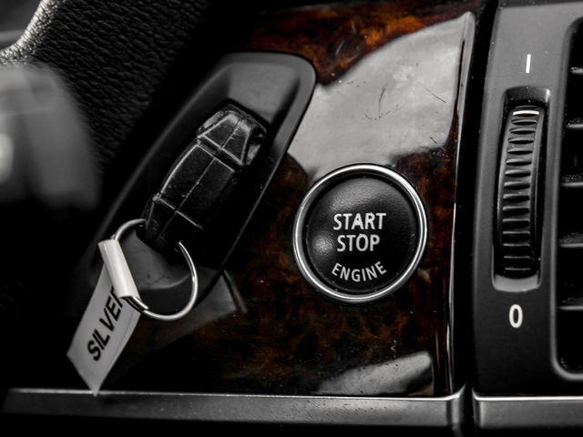 2012 BMW X5 xDrive35i 35i Burbank, CA 18