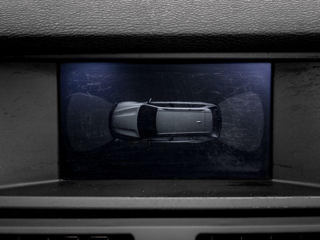 2012 BMW X5 xDrive35i 35i Burbank, CA 20