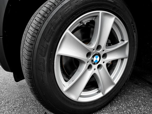 2012 BMW X5 xDrive35i 35i Burbank, CA 22