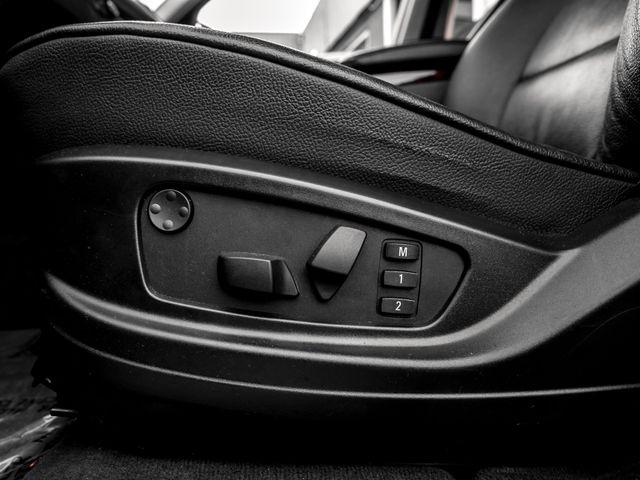 2012 BMW X5 xDrive35i 35i Burbank, CA 26