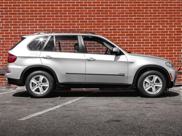 2012 BMW X5 xDrive35i 35i Burbank, CA 6