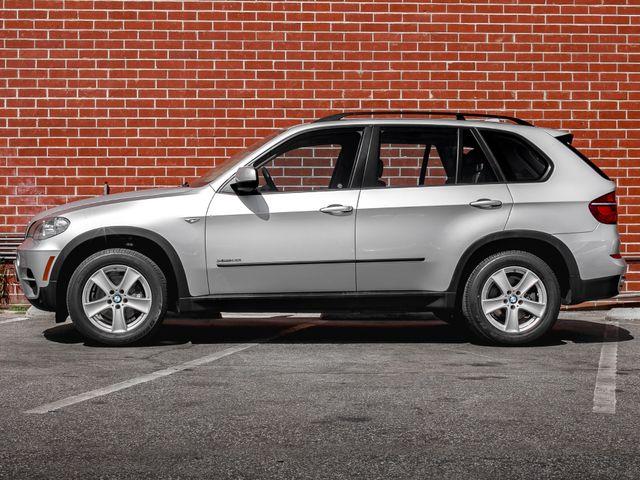 2012 BMW X5 xDrive35i 35i Burbank, CA 7