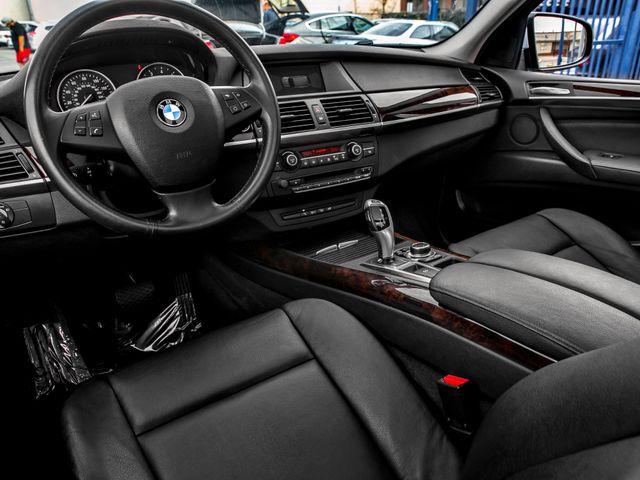 2012 BMW X5 xDrive35i 35i Burbank, CA 9