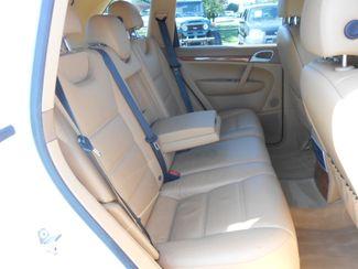 2012 BMW X5 xDrive35i 35i Memphis, Tennessee 3