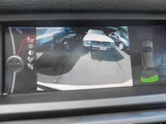 2012 BMW X5 xDrive35i 35i Memphis, Tennessee 4