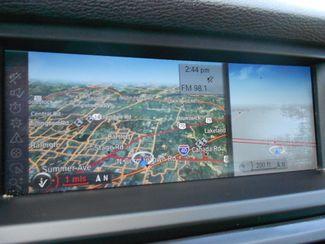 2012 BMW X5 xDrive35i 35i Memphis, Tennessee 5