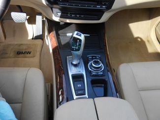 2012 BMW X5 xDrive35i 35i Memphis, Tennessee 7