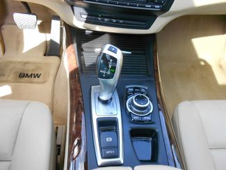 2012 BMW X5 xDrive35i 35i Memphis, Tennessee 8