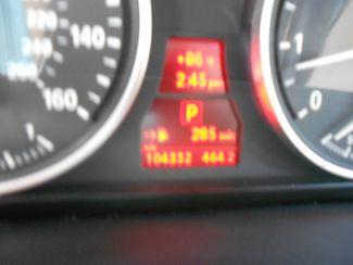 2012 BMW X5 xDrive35i 35i Memphis, Tennessee 9