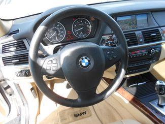 2012 BMW X5 xDrive35i 35i Memphis, Tennessee 10
