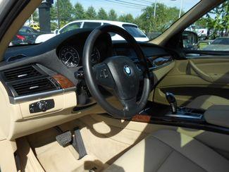 2012 BMW X5 xDrive35i 35i Memphis, Tennessee 12
