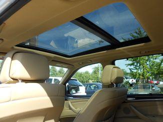 2012 BMW X5 xDrive35i 35i Memphis, Tennessee 16
