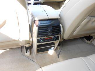2012 BMW X5 xDrive35i 35i Memphis, Tennessee 18