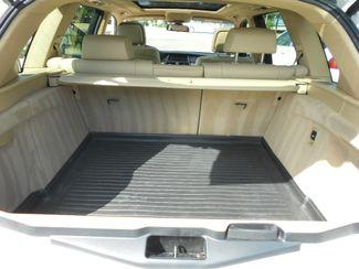 2012 BMW X5 xDrive35i 35i Memphis, Tennessee 19