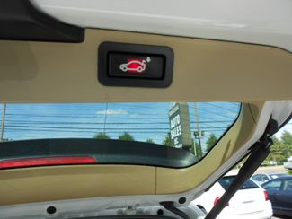 2012 BMW X5 xDrive35i 35i Memphis, Tennessee 20