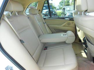 2012 BMW X5 xDrive35i 35i Memphis, Tennessee 21