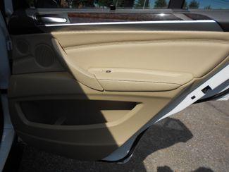2012 BMW X5 xDrive35i 35i Memphis, Tennessee 22