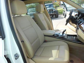 2012 BMW X5 xDrive35i 35i Memphis, Tennessee 23