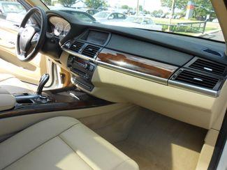 2012 BMW X5 xDrive35i 35i Memphis, Tennessee 24