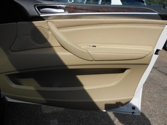 2012 BMW X5 xDrive35i 35i Memphis, Tennessee 25