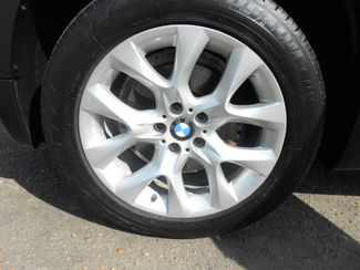 2012 BMW X5 xDrive35i 35i Memphis, Tennessee 27