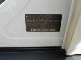 2012 BMW X5 xDrive35i 35i Memphis, Tennessee 28
