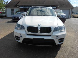 2012 BMW X5 xDrive35i 35i Memphis, Tennessee 32