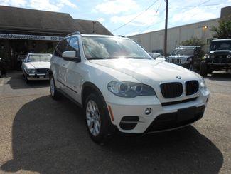 2012 BMW X5 xDrive35i 35i Memphis, Tennessee 34