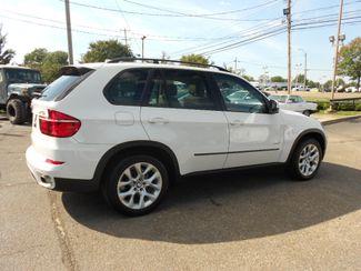2012 BMW X5 xDrive35i 35i Memphis, Tennessee 35