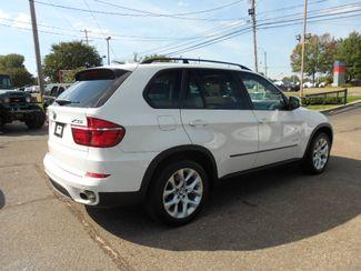 2012 BMW X5 xDrive35i 35i Memphis, Tennessee 2