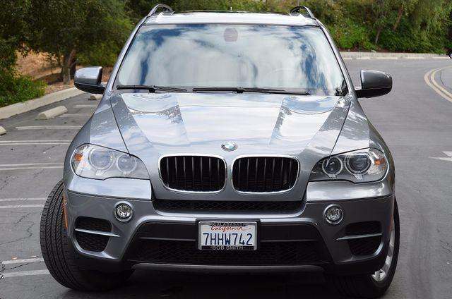 2012 BMW X5 xDrive35i Premium 35i Reseda, CA 26