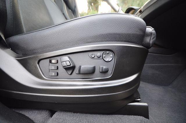 2012 BMW X5 xDrive35i Premium 35i Reseda, CA 37