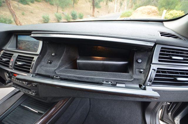 2012 BMW X5 xDrive35i Premium 35i Reseda, CA 40