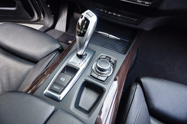 2012 BMW X5 xDrive35i Premium 35i Reseda, CA 42