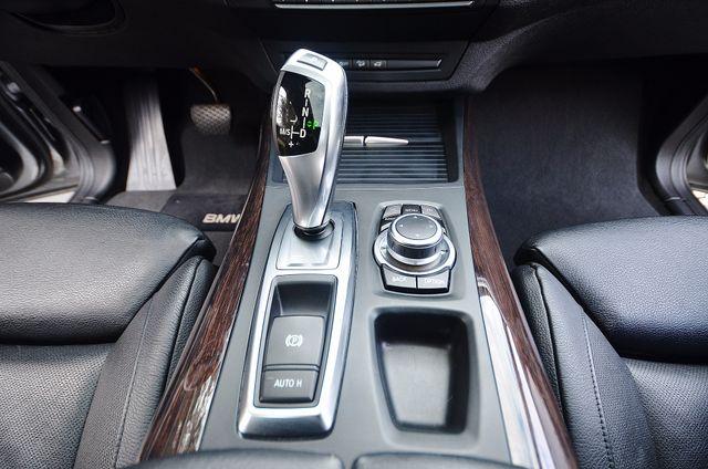 2012 BMW X5 xDrive35i Premium 35i Reseda, CA 43