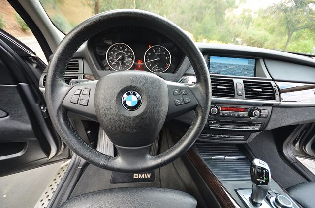 2012 BMW X5 xDrive35i Premium 35i Reseda, CA 6